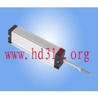 中西供位移传感器(拉杆电子尺) 型号:LWF-250-A1库号:M378606