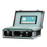 北京九州供应便携式红外测油仪/红外光度测油仪