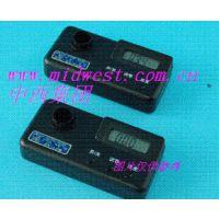 中西供便携式臭氧测定仪/臭氧仪 型号:CN81M/GDYS101SC2库号:M290681