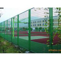 润程专业生产护栏网(图),体育场围栏厂,体育场围栏