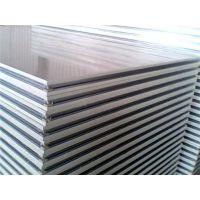信诚净化(在线咨询)|黄陂区白铁通风管道|白铁通风管道价格
