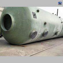 喷涂、丝印、含苯类工业有机废气治理用的喷淋装置系统 河北华强