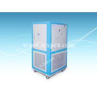 无锡厂家低温制冷循环器化工厂实验室可用LT-4040