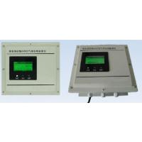 供应湖南拓达在线式VOC检测仪、在线式VOC分析仪GD8000-TVOC