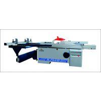 90度精密裁板锯 超薄灯箱广告灯箱专用配套机型 全球供应