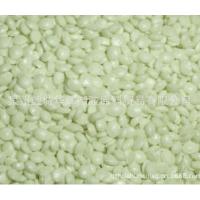 福建增白剂泉州大量生产家增白剂塑料荧光增白剂OB,