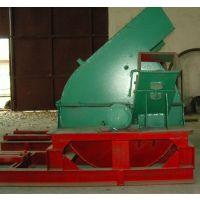 加工定制多功能削片机、各种型号木材削片机、凯科直销