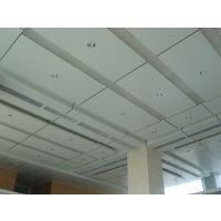户外建筑装饰铝单板铝幕墙@室内吊顶铝单板天花厂家定做