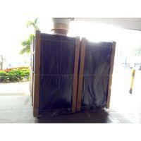 深圳图腾机柜G3.6042,42U前后网孔门服务器机柜