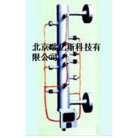 IK-N202智能型电接点液位显示控制仪生产哪里购买怎么使用价格多少生产厂家使用说明安装操作使用流