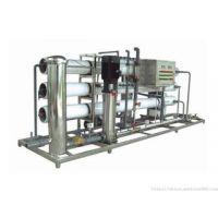 昆明反渗透净化水处理设备净水设备云南皓丽环保你的水处理专家