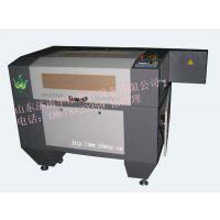 供应三维6040激光雕刻机多功能塑料激光雕刻切割机