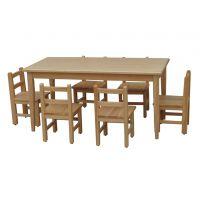 西安幼儿园桌椅,西安幼儿园床,西安幼儿园沙发,西安幼儿园家具,西安幼儿园柜子