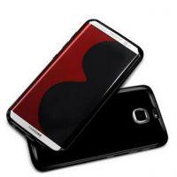 八核6.2寸三星 S8 双弧面屏 LG屏 4G/128G手机 1300万像素 全网4G