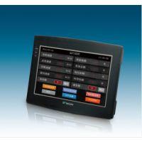 维控人机界面,WECON触摸屏,LEVI7700L,7寸彩色人机界面 触摸屏