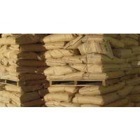 供应山东枣庄灌浆料 灌浆料厂家直销,价格最低质量保障