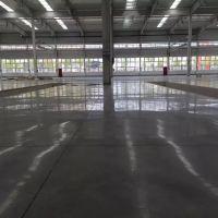 海南耐磨地坪硬化剂销售混凝土密封固化剂工业地坪