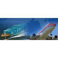 上海到日本东京国际机场出口空运特价专线