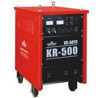 供应上海雅苑LGK系列工频高性能空气等离子切割机质量保证