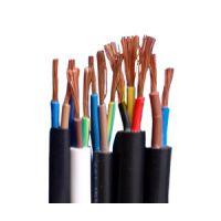 河南控制电缆哪家好KVVP控制电缆