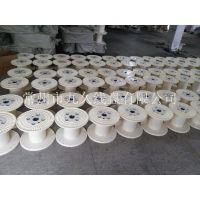 abs塑料线盘厂家促销PN400收线盘、放线盘【周转循环用】