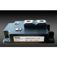FUJI富士1MBI400N-120igbt模块 原装供应