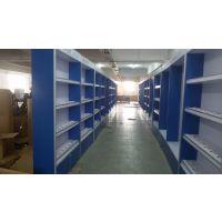 深圳中科泰专业设计定做LED展示柜、LED测试柜、LED灯具展示架、多功能照明产品展示柜、可按要求做