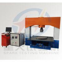 铸铁水箅耐压强度试验机现货供应、混凝土水箅抗折强度测试机优质生产厂家