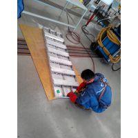 山东丛林铝合金模板厂家对外租赁6061-T6铝合金模板