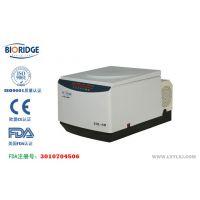 TDL-8M 台式大容量冷冻离心机