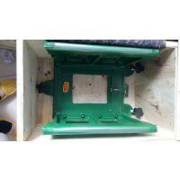 鼎旭工量具 常年供应砂轮平衡支架 价格 质量 双优