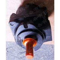 南京理工大配套南汽HPS-30-B液压站叶片泵联轴器滤芯
