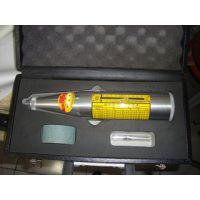 思普特现货促销 混凝土回弹仪/混凝土强度测试仪 型号:LM61-HT225