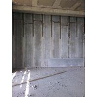 长沙轻质板厂家 专业隔墙,长沙轻质隔墙板 湖南轻质隔墙板