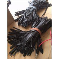 默克化学MK-6026消泡剂用于奢侈手袋皮边油厂家批发价格