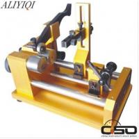 艾力仪器Aliyiqi同心度测量仪AT-40
