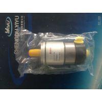 供应瑞典Bieri Hydraulik比利AKP103-0.1-500-P-A100压力开关