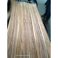 天然木皮 封边条厂家 有影麦格利木皮 油漆木皮 无纺布木皮 酸枝木皮