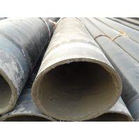水泥砂浆防腐钢管厂家新商机