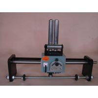 排线器 山西排线器厂家 排线器使用范围