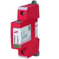 DG S 320 可插拔的电涌保护器 正品原装供应 含浪涌保护器 通信信号浪涌保护器 浪涌保护器的