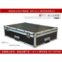沙画台品牌-沧州新世纪教学设备有限公司