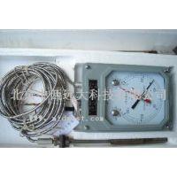 中西供温度指示控制器 型号:BWY-803A 库号:M78780