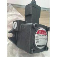台湾镒圣YEE SEN叶片泵VP-30-FA3 VP-40-FA3 现货包邮