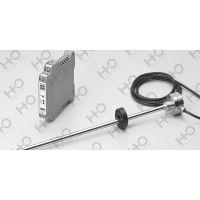 专业销售E.L.B/EX-GERATE控制器