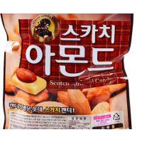 青岛进口食品清关代理,青岛进口预包装食品需要的资料