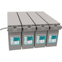 FIAMM?SP?系列非凡铅酸蓄电池12SP120尺寸
