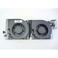 EX700 DS4000 FAST T6000储存风扇19K1293 348-0046509