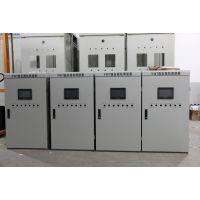 YWT微机液压调速器 立川水电控制设备 远程控制系统