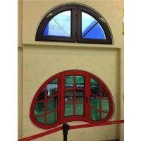 铝包木橡木门窗,铝包木门窗品牌,铝木门窗型材,北京思耐门窗,铝包木重型推拉门